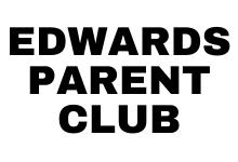 Edwards Parent Club