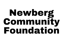 Newberg Community Foundation